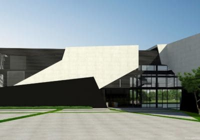 GoogleDrive_Conceptural-perspective-Entrance-view-No-Logoed