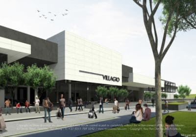 GoogleDrive_Villagio-Shopping-Centre-_3