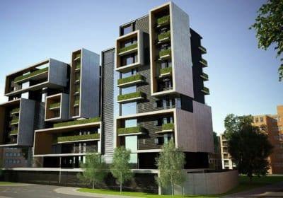 DHR-Apartments-04